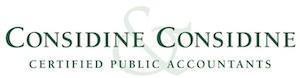 C&C PMS Logo web